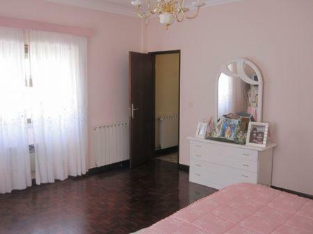 Image 13, 4 Bedroomed Villa : AV1174