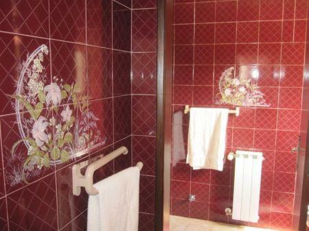 Image 15, 4 Bedroomed Villa : AV1174
