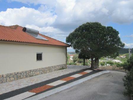 Image 22, 4 Bedroomed Villa : AV1174