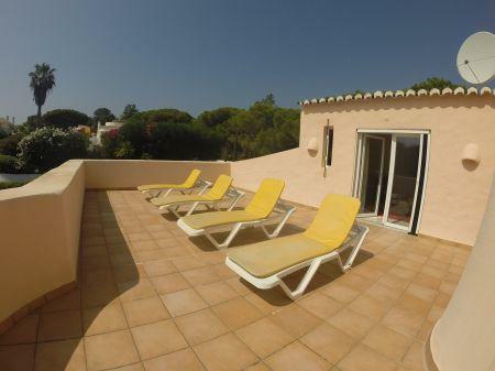 Image 10, 5 Bedroomed Villa : DV1553
