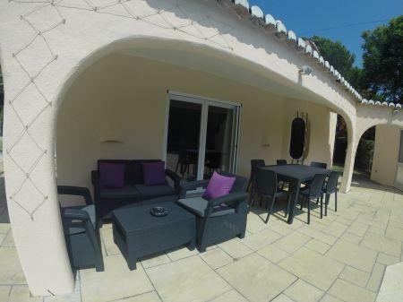 Image 11, 5 Bedroomed Villa : DV1553