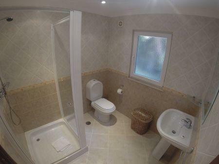 Image 13, 5 Bedroomed Villa : DV1553