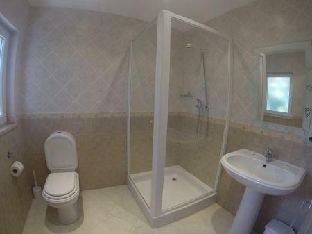 Image 15, 5 Bedroomed Villa : DV1553
