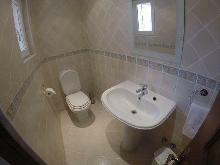 Image 17, 5 Bedroomed Villa : DV1553