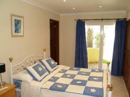 Image 18, 5 Bedroomed Villa : DV1553