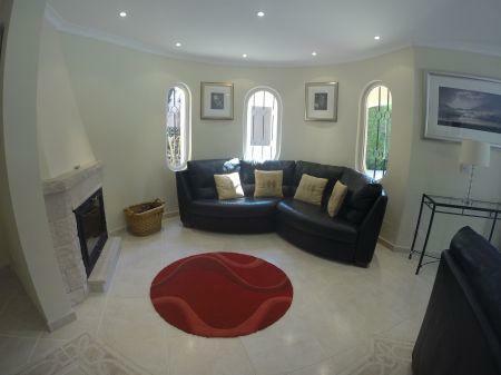 Image 20, 5 Bedroomed Villa : DV1553