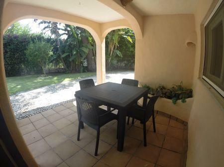 Image 22, 5 Bedroomed Villa : DV1553