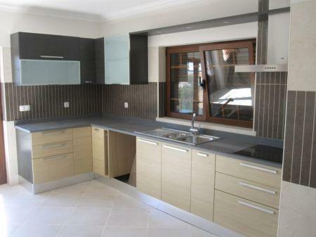 Image 5, 3 Bedroomed Villa : AV1167