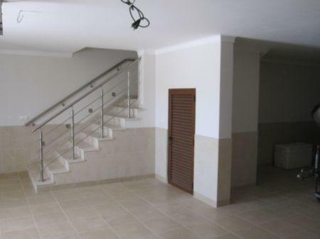 Image 6, 3 Bedroomed Villa : AV1167