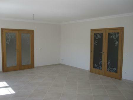 Image 8, 3 Bedroomed Villa : AV1167