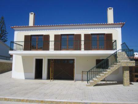 Image 9, 3 Bedroomed Villa : AV1167
