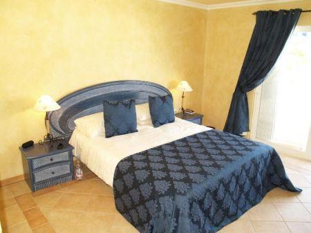 Image 5, 2 Bedroomed Townhouse : DV1613