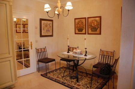 Image 4, 4 Bedroomed Villa : AV1212
