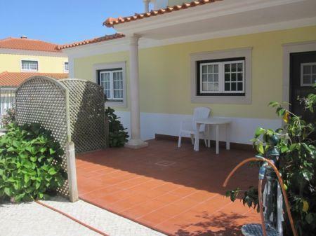Image 6, 4 Bedroomed Villa : AV1212