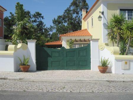 Image 7, 4 Bedroomed Villa : AV1212
