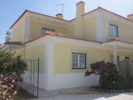 Image 9, 4 Bedroomed Villa : AV1212