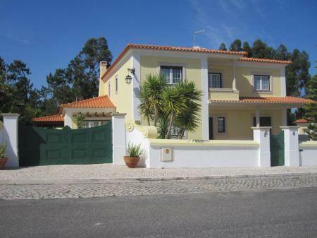 Image 10, 4 Bedroomed Villa : AV1212
