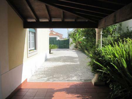 Image 11, 4 Bedroomed Villa : AV1212