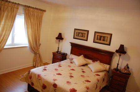 Image 12, 4 Bedroomed Villa : AV1212