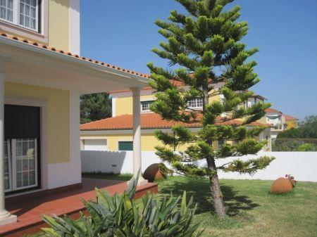 Image 14, 4 Bedroomed Villa : AV1212