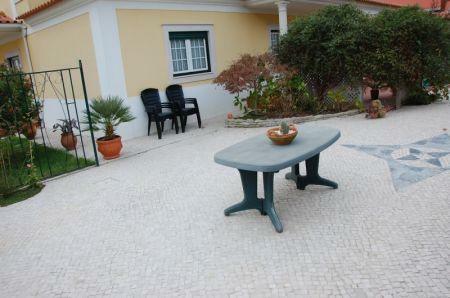 Image 15, 4 Bedroomed Villa : AV1212