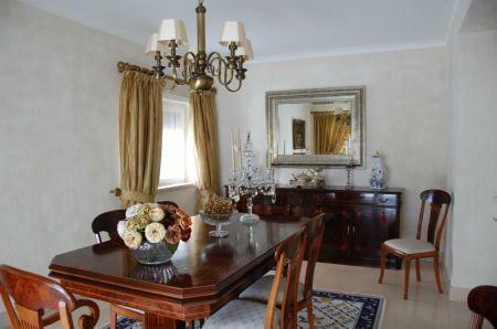 Image 16, 4 Bedroomed Villa : AV1212