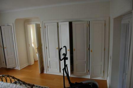 Image 18, 4 Bedroomed Villa : AV1212