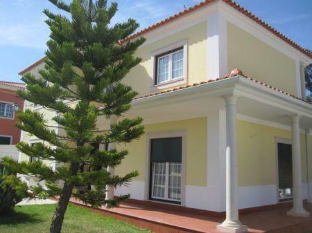 Image 20, 4 Bedroomed Villa : AV1212