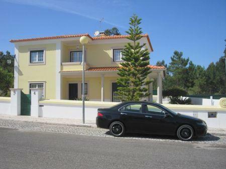 Image 21, 4 Bedroomed Villa : AV1212
