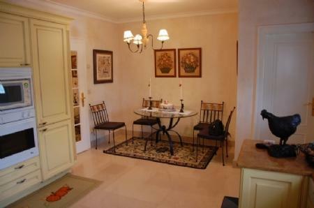 Image 22, 4 Bedroomed Villa : AV1212