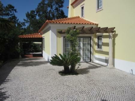 Image 24, 4 Bedroomed Villa : AV1212