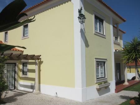Image 25, 4 Bedroomed Villa : AV1212