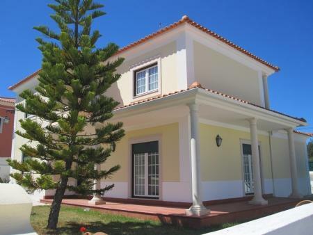 Image 26, 4 Bedroomed Villa : AV1212