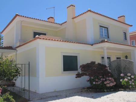 Image 27, 4 Bedroomed Villa : AV1212