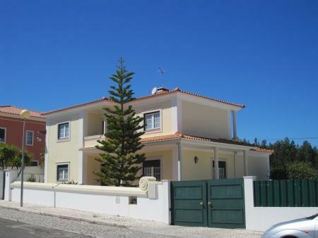 Image 28, 4 Bedroomed Villa : AV1212