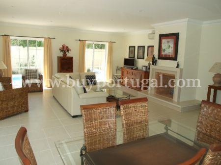 Image 3, 4 Bedroomed Villa : DV4354