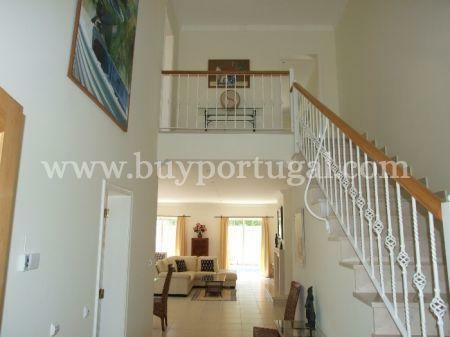 Image 5, 4 Bedroomed Villa : DV4354
