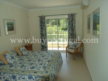 Image 7, 4 Bedroomed Villa : DV4354