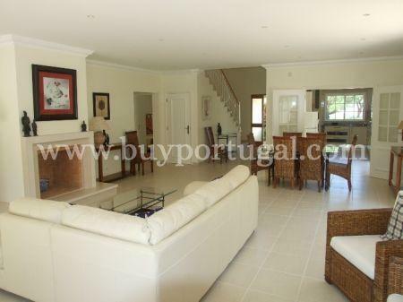 Image 4, 4 Bedroomed Villa : DV4354