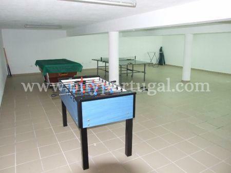 Image 9, 4 Bedroomed Villa : DV4354