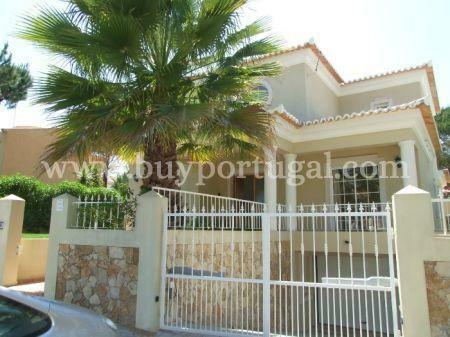 Image 6, 4 Bedroomed Villa : DV4354
