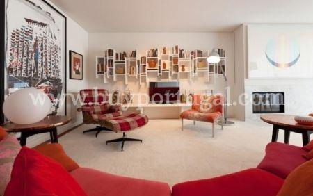 Image 2, 3 Bedroomed Apartment : AA190
