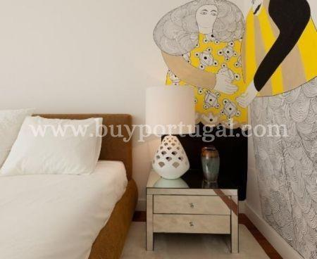 Image 6, 3 Bedroomed Apartment : AA190
