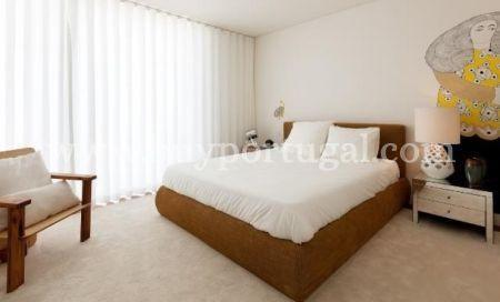 Image 7, 3 Bedroomed Apartment : AA190