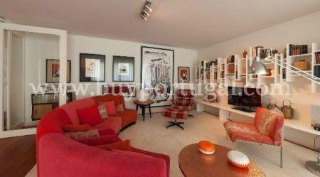 Image 9, 3 Bedroomed Apartment : AA190