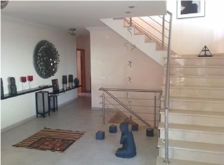 Image 2, 3 Bedroomed Villa : AV1233