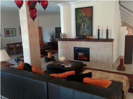 Image 5, 3 Bedroomed Villa : AV1233