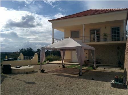 Image 8, 3 Bedroomed Villa : AV1233