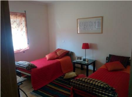 Image 11, 3 Bedroomed Villa : AV1233