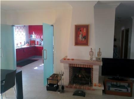 Image 12, 3 Bedroomed Villa : AV1233